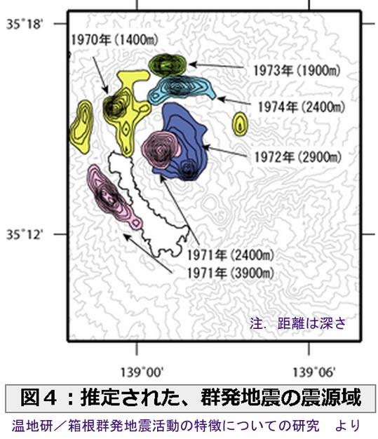 https://blogs.c.yimg.jp/res/blog-fe-4e/bazu55555/folder/1036370/63/32116463/img_4_m?1432769720