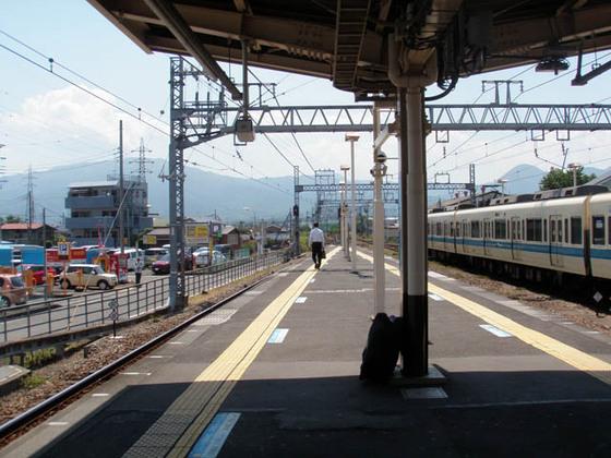 https://blog-001.west.edge.storage-yahoo.jp/res/blog-fe-4e/bazu55555/folder/109946/67/33877967/img_0_m?1558727269