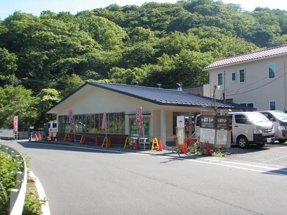 https://blog-001.west.edge.storage-yahoo.jp/res/blog-fe-4e/bazu55555/folder/109946/67/33877967/img_2_m?1558727269