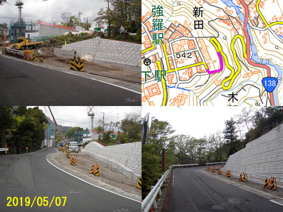https://blog-001.west.edge.storage-yahoo.jp/res/blog-fe-4e/bazu55555/folder/109946/67/33877967/img_4_m?1558727269
