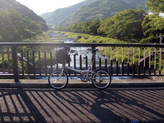https://blog-001.west.edge.storage-yahoo.jp/res/blog-fe-4e/bazu55555/folder/109946/67/33877967/img_5_m?1558727269