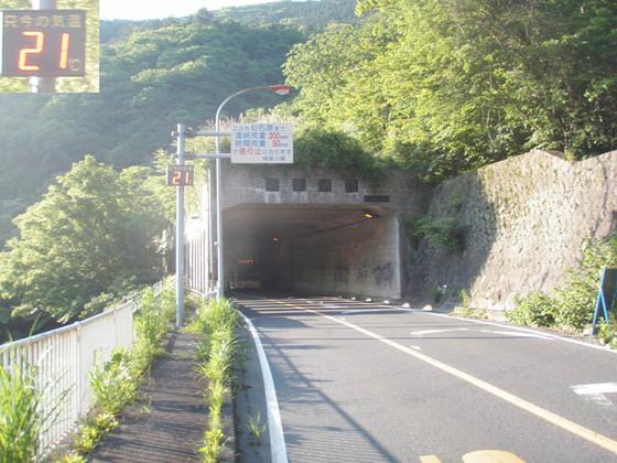 https://blog-001.west.edge.storage-yahoo.jp/res/blog-fe-4e/bazu55555/folder/109946/67/33877967/img_7_m?1558727269