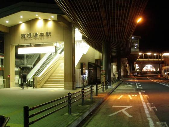 https://blog-001.west.edge.storage-yahoo.jp/res/blog-fe-4e/bazu55555/folder/109946/67/33877967/img_16_m?1558727269