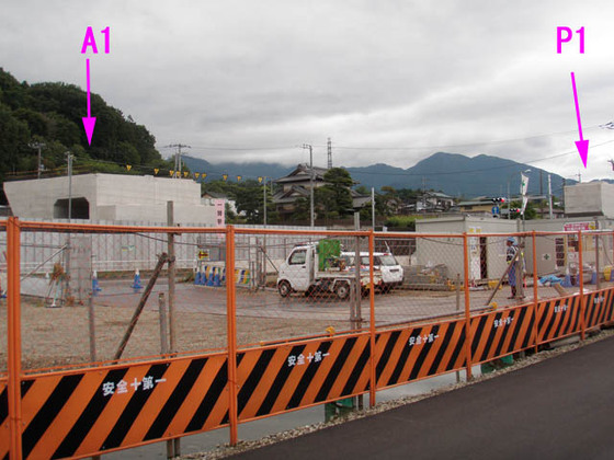 https://blog-001.west.edge.storage-yahoo.jp/res/blog-fe-4e/bazu55555/folder/109946/06/33888306/img_4_m?1560298295