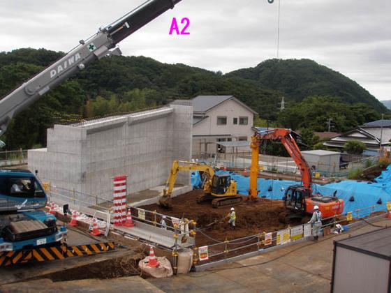 https://blog-001.west.edge.storage-yahoo.jp/res/blog-fe-4e/bazu55555/folder/109946/06/33888306/img_6_m?1560298295