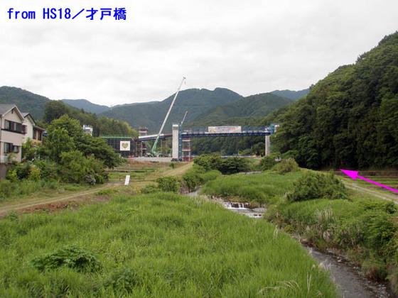 https://blog-001.west.edge.storage-yahoo.jp/res/blog-fe-4e/bazu55555/folder/109946/42/33888342/img_0_m?1560304320
