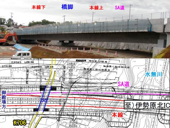 https://blog-001.west.edge.storage-yahoo.jp/res/blog-fe-4e/bazu55555/folder/109946/84/33888384/img_4_m?1560311854