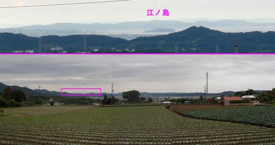 https://blog-001.west.edge.storage-yahoo.jp/res/blog-fe-4e/bazu55555/folder/109946/84/33888384/img_8_m?1560311854