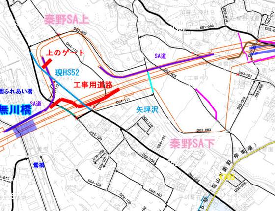 https://blog-001.west.edge.storage-yahoo.jp/res/blog-fe-4e/bazu55555/folder/109946/08/33888708/img_1_m?1560474886