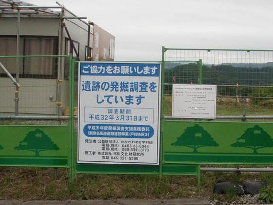 https://blog-001.west.edge.storage-yahoo.jp/res/blog-fe-4e/bazu55555/folder/109946/08/33888708/img_3_m?1560474886