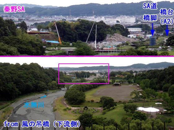 https://blog-001.west.edge.storage-yahoo.jp/res/blog-fe-4e/bazu55555/folder/109946/08/33888708/img_13_m?1560474886