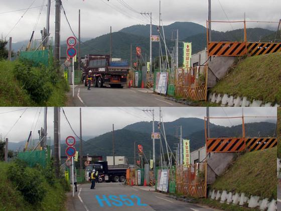 https://blog-001.west.edge.storage-yahoo.jp/res/blog-fe-4e/bazu55555/folder/109946/08/33888708/img_5_m?1560474886