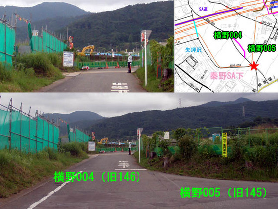 https://blog-001.west.edge.storage-yahoo.jp/res/blog-fe-4e/bazu55555/folder/109946/08/33888708/img_6_m?1560474886