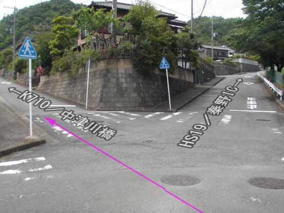 https://blog-001.west.edge.storage-yahoo.jp/res/blog-fe-4e/bazu55555/folder/109946/62/33889762/img_2_m?1560543619