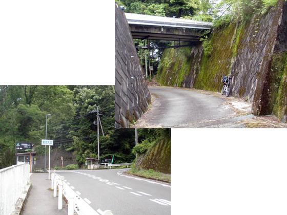 https://blog-001.west.edge.storage-yahoo.jp/res/blog-fe-4e/bazu55555/folder/109946/62/33889762/img_4_m?1560543619