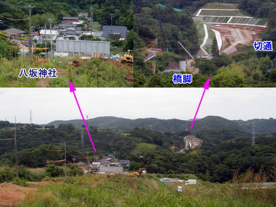 https://blog-001.west.edge.storage-yahoo.jp/res/blog-fe-4e/bazu55555/folder/109946/62/33889762/img_5_m?1560543619