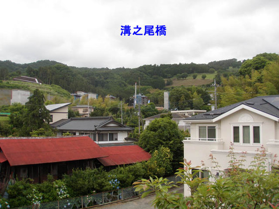 https://blog-001.west.edge.storage-yahoo.jp/res/blog-fe-4e/bazu55555/folder/109946/62/33889762/img_8_m?1560543619