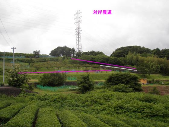 https://blog-001.west.edge.storage-yahoo.jp/res/blog-fe-4e/bazu55555/folder/109946/62/33889762/img_11_m?1560543619