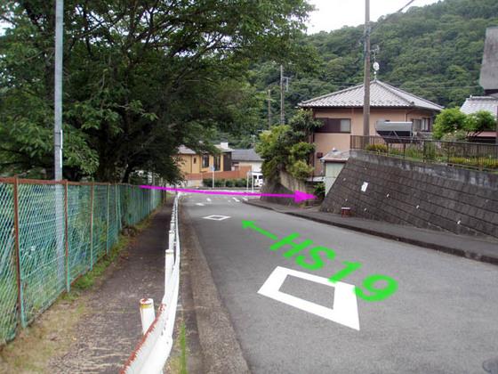 https://blog-001.west.edge.storage-yahoo.jp/res/blog-fe-4e/bazu55555/folder/109946/62/33889762/img_14_m?1560543619
