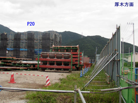 https://blog-001.west.edge.storage-yahoo.jp/res/blog-fe-4e/bazu55555/folder/109946/09/33888709/img_1_m?1560483797