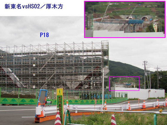 https://blog-001.west.edge.storage-yahoo.jp/res/blog-fe-4e/bazu55555/folder/109946/09/33888709/img_3_m?1560483797