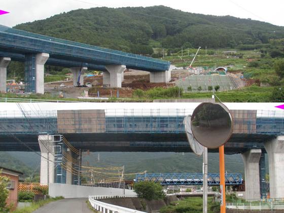 https://blog-001.west.edge.storage-yahoo.jp/res/blog-fe-4e/bazu55555/folder/109946/09/33888709/img_8_m?1560483797