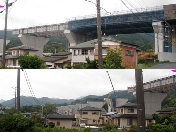 https://blog-001.west.edge.storage-yahoo.jp/res/blog-fe-4e/bazu55555/folder/109946/09/33888709/img_9_m?1560483797