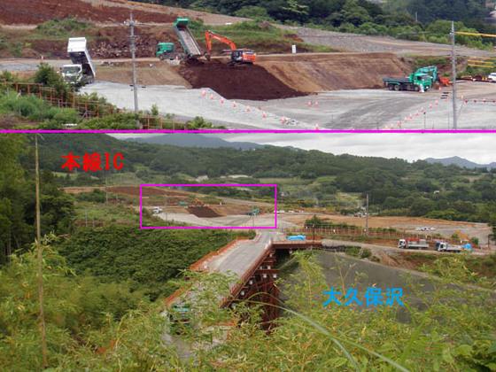 https://blog-001.west.edge.storage-yahoo.jp/res/blog-fe-4e/bazu55555/folder/109946/66/33890966/img_0_m?1560751601