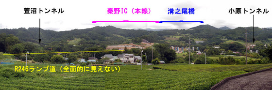 https://blog-001.west.edge.storage-yahoo.jp/res/blog-fe-4e/bazu55555/folder/109946/66/33890966/img_7_m?1560751601