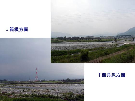 https://blog-001.west.edge.storage-yahoo.jp/res/blog-fe-4e/bazu55555/folder/109946/06/33892406/img_0_m?1566396019
