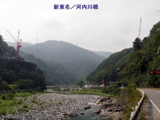 https://blog-001.west.edge.storage-yahoo.jp/res/blog-fe-4e/bazu55555/folder/109946/06/33892406/img_2_m?1561045679
