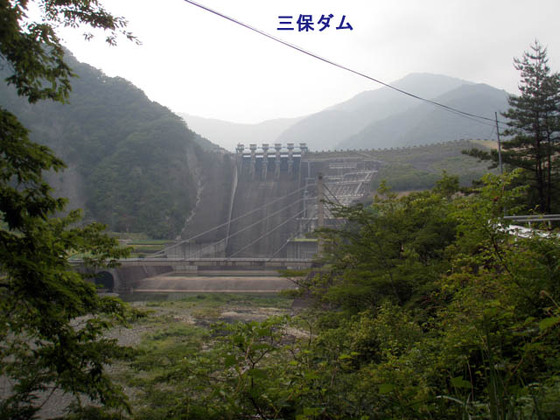 https://blog-001.west.edge.storage-yahoo.jp/res/blog-fe-4e/bazu55555/folder/109946/06/33892406/img_7_m?1561045679