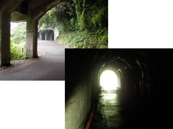 https://blog-001.west.edge.storage-yahoo.jp/res/blog-fe-4e/bazu55555/folder/109946/06/33892406/img_8_m?1561045679