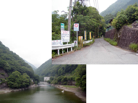 https://blog-001.west.edge.storage-yahoo.jp/res/blog-fe-4e/bazu55555/folder/109946/06/33892406/img_12_m?1561045679
