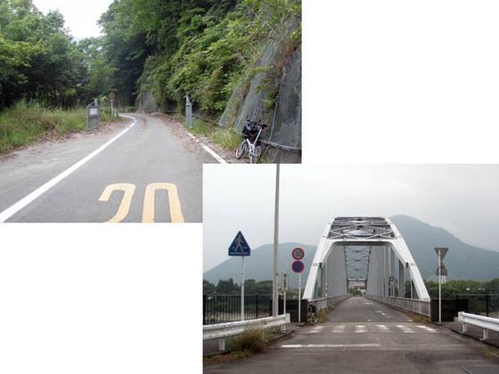 https://blog-001.west.edge.storage-yahoo.jp/res/blog-fe-4e/bazu55555/folder/109946/06/33892406/img_13_m?1561045679
