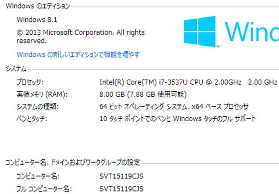 https://blog-001.west.edge.storage-yahoo.jp/res/blog-fe-4e/bazu55555/folder/1150243/32/33898032/img_1_m?1565988106