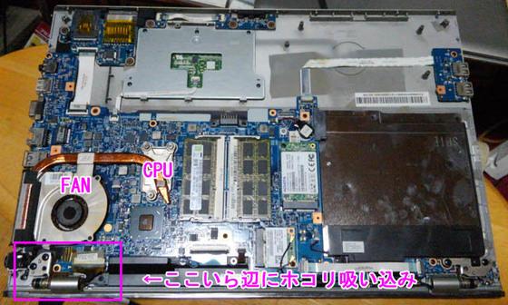 https://blog-001.west.edge.storage-yahoo.jp/res/blog-fe-4e/bazu55555/folder/1150243/32/33898032/img_2_m?1565988106