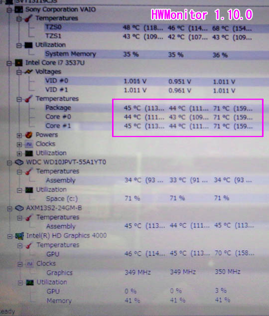 https://blog-001.west.edge.storage-yahoo.jp/res/blog-fe-4e/bazu55555/folder/1150243/32/33898032/img_7_m?1565988106