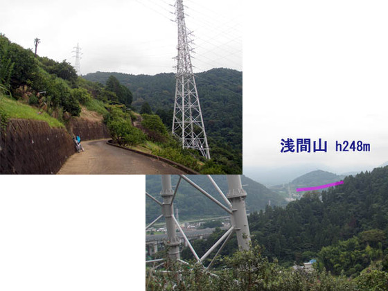 https://blog-001.west.edge.storage-yahoo.jp/res/blog-fe-4e/bazu55555/folder/1150243/68/33902668/img_8_m?1565987305