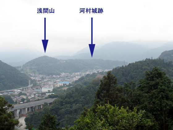 https://blog-001.west.edge.storage-yahoo.jp/res/blog-fe-4e/bazu55555/folder/1150243/68/33902668/img_9_m?1565987305