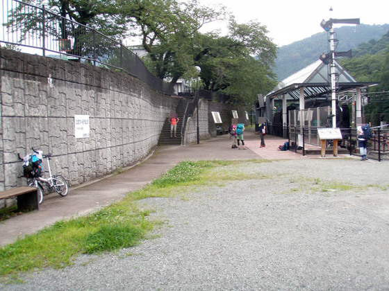 https://blog-001.west.edge.storage-yahoo.jp/res/blog-fe-4e/bazu55555/folder/1150243/68/33902668/img_21_m?1565987305
