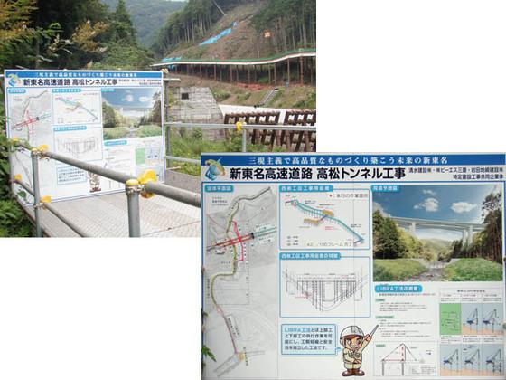 https://blog-001.west.edge.storage-yahoo.jp/res/blog-fe-4e/bazu55555/folder/1150243/59/33902759/img_7_m?1565987263