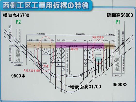 https://blog-001.west.edge.storage-yahoo.jp/res/blog-fe-4e/bazu55555/folder/1150243/59/33902759/img_10_m?1565987263