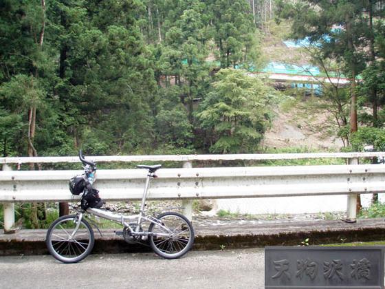 https://blog-001.west.edge.storage-yahoo.jp/res/blog-fe-4e/bazu55555/folder/1150243/59/33902759/img_16_m?1565987263