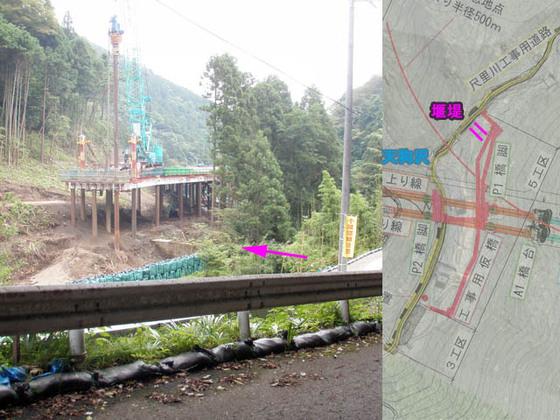 https://blog-001.west.edge.storage-yahoo.jp/res/blog-fe-4e/bazu55555/folder/1150243/59/33902759/img_17_m?1565987263
