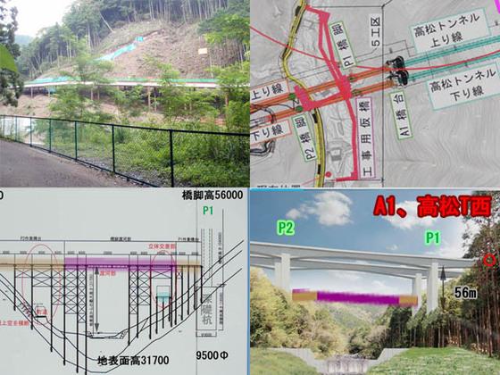 https://blog-001.west.edge.storage-yahoo.jp/res/blog-fe-4e/bazu55555/folder/1150243/59/33902759/img_19_m?1565987263