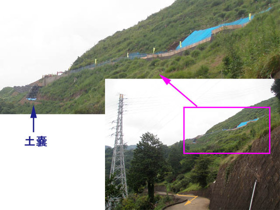 https://blog-001.west.edge.storage-yahoo.jp/res/blog-fe-4e/bazu55555/folder/1150243/45/33902945/img_0_m?1565987240
