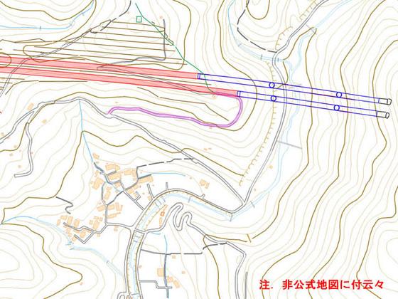 https://blog-001.west.edge.storage-yahoo.jp/res/blog-fe-4e/bazu55555/folder/1150243/45/33902945/img_6_m?1565987240