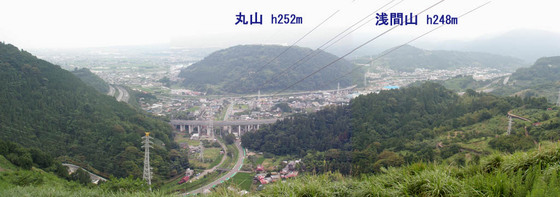 https://blog-001.west.edge.storage-yahoo.jp/res/blog-fe-4e/bazu55555/folder/1150243/68/33902668/img_18_m?1565987305