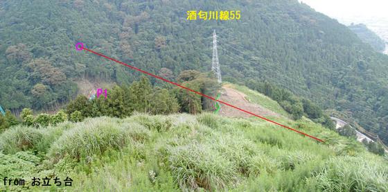 https://blog-001.west.edge.storage-yahoo.jp/res/blog-fe-4e/bazu55555/folder/1150243/45/33902945/img_10_m?1565987240
